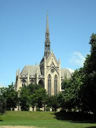 Steve Bayer Architecture Engineering S Churches Gallery Big by Heinz Memorial Chapel
