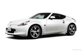 nissan fairlady 2016 interior car picker white nissan fairlady
