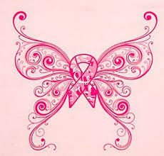 ribbon butterfly clipart bbcpersian7 collections