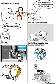 Relationship Memes For Him - go meme by pupurupu meme center