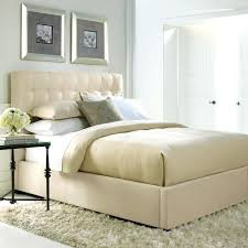 high headboard your bookmark products king size bed frame high
