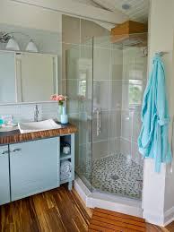 diy sauna in bathroom the easy way to build a sauna in your