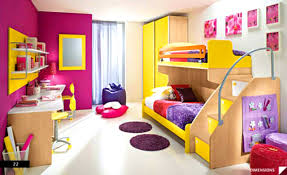 apartments sweet luxury bedrooms for teenage girls designs