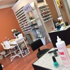 ten perfect nails and spa nail salons 495 old mill rd
