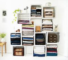 Clothing Storage by 15 Reasons We Can U0027t Stop Buying Michaels Storage Crates Hometalk
