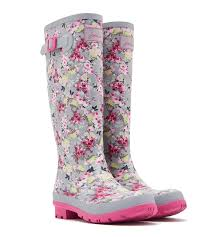 womens style boots canada joules s shoes sale joules s shoes for cheap