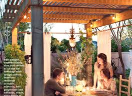 patio u0026 pergola awesome outdoor pergola ideas gorgeous lighted