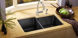 Elkay Undermount Kitchen Sinks Picture 45 Of 50 Elkay Undermount Sink Other Kitchen