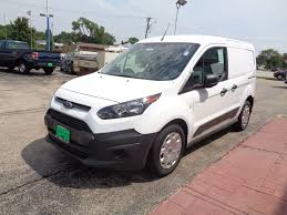 2014 Ford Transit Connect Audio Systems New 2017 Ford Transit Connect Cargo Xl Roselle Il Friendly Ford