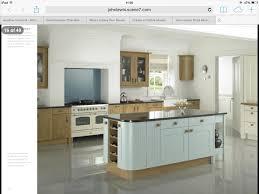 kitchen design john lewis cowboysr us