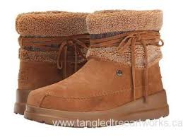 skechers womens boots canada skechers slippers canada sale off40 discounted