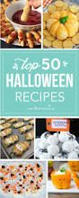 fun halloween appetizers 25 best ideas about halloween recipe on pinterest halloween fun