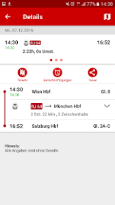 android obb öbb scotty android apps on play