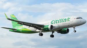 citilink live chat pk gqs airbus a320 214 citilink flightradar24