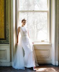 romantic mix u0026 match wedding dresses from lace u0026 liberty green