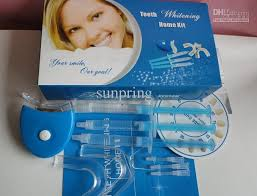 how to use teeth whitening kit with light teeth whitening home kits teeth whiten whitening for home use teeth