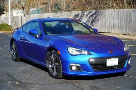 supercharged subaru brz 2013 subaru brz for sale autolist
