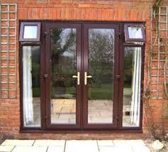 Patio Doors Uk Uniseal Uk Doors Windows Doors Conservatories