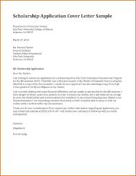 sample cover letter for rental application luxury sample cover
