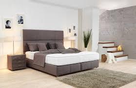 komplettes schlafzimmer g nstig tipps informationen zu schlafzimmermöbeln dgm möbel