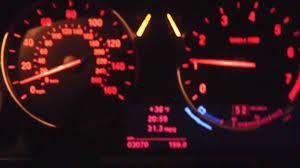 bmw x3 0 60 2013 bmw x3 35i 0 60 2 runs with the jb3 jb4 5 seconds flat