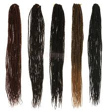Micro Link Hair Extensions Prices by Compare Prices On Micro Clips Hair Extensions Online Shopping Buy