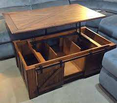 slate wood coffee table slate and wood coffee table ashley furniture slate coffee table full
