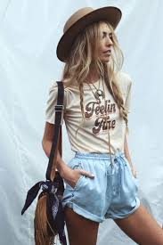 festival hair and boho looks to feel the vibes hairstyles best 10 boho ideas on pinterest hippie style hippie