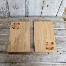cutting board plates sandwich plates