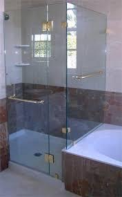 frameless shower doors from glass by design frameless shower