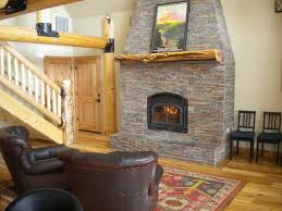 Affordable Home Building California Log Homes Are For The Family Gathering Our Pre Built