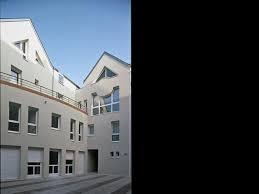 bureau logement tours 18 logements 5 ateliers d artistes et bureaux tours 37