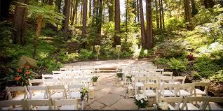 Rustic Wedding Venues In Southern California Nestldown Weddings Get Prices For Wedding Venues In Los Gatos Ca