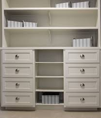 home design closet and bedroom built in storage cabinets closet and bedroom built in storage cabinets throughout 89 interesting bedroom built in cabinets