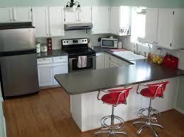 gorgeous kitchen design ideas 2017 white kitchen designs trends