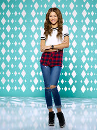 spy halloween costumes for girls k c undercover disney d signed collection at kohls shop