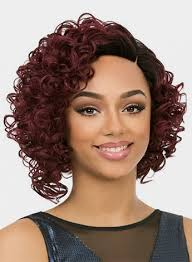 no part weave hairstyles lace front wigs human hair wigs weave hairstyles beauty products