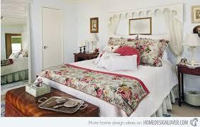 country bedroom ideas country bedroom ideas decorating stunning 101 bedroom decorating