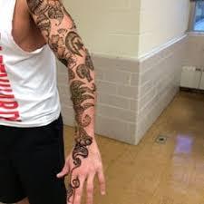 henna tattoo henna artists 30 hazel st bridgeport ct phone