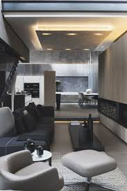 Luxury Homes Interior Design Pictures Cool Contemporary And Luxury House Designs Uk