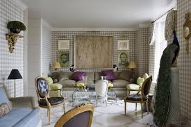 house designers best decorators and interior designers in manhattan décor aid