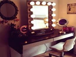 makeup dressers ebay makeup vanity set voetbalxl