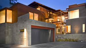 designing a garage 15 detached modern and contemporary garage design inspiration