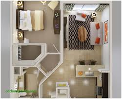 Most Expensive 1 Bedroom Apartment One Bedroom Apartments In Miami Awesome The Most Expensive 1