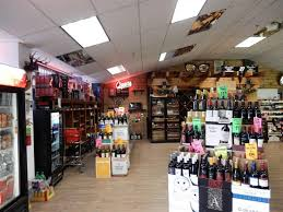Liquor Barn Grand Junction Business Opportunity Brian Bray Grand Junction Commercial Real