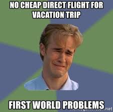 First World Problems Meme Generator - first world problem meme generator 28 images first world