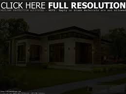bungalow house design with terrace baby nursery bungalow home designs modern bungalow home designs