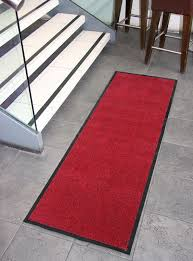 Hallway Runner Rug Ideas Strikingly Ideas Extra Long Runner Rug Simple New Small Large