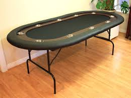 folding poker tables for sale save space with folding poker tables online casino and poker guide