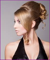 best 15 years hair style new and different hairstyles wedding ideas uxjj me
